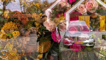 afscheidsfotograaf | herinnering in beeld | de nozem fotografie amersfoort